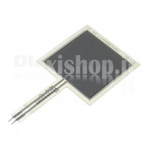 Sensore di pressione 45mm