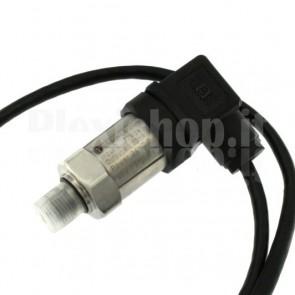 Sensore di pressione Essen ES-30 0-700 bar