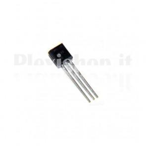 LM35DZ Precision Temperature Sensor
