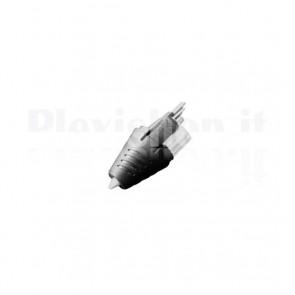 Testina estrusore di ricambio per Penna stampa 3D