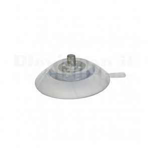 Suction Cup for Accessories H and I