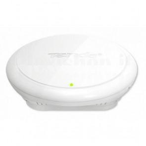 Access Point Wireless da Soffitto N300 PoE Bianco I12