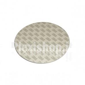 Adhesive LED rings Ø 140 mm