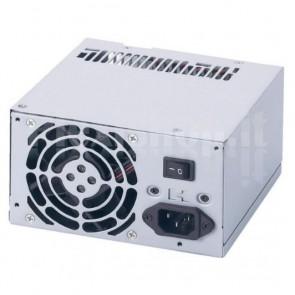 Alimentatore per Case Industriali ATX 350 Watt FSP350-60GHC