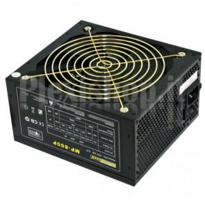 Alimentatore per PC ATX 800 Watt