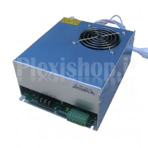 Alimentatore laser DY10, per tubi laser W2, 90W