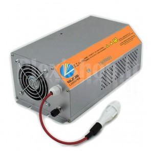 Alimentatore laser ES100, potenza nominale 120W