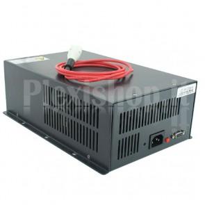 Alimentatore laser HY-C150-Y3, potenza nominale 150W