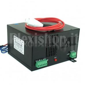Alimentatore laser HY-T50, potenza nominale 50W