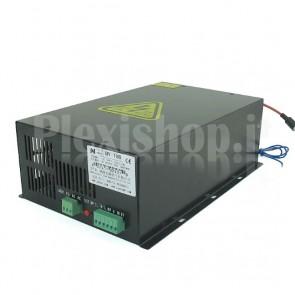 Alimentatore laser HY-T80, potenza nominale 80W