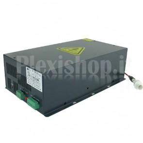 Alimentatore laser HY-W120, potenza nominale 120W