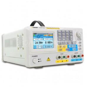 Alimentatore programmabile da laboratorio ODP3031