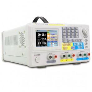 Alimentatore programmabile da laboratorio ODP3032