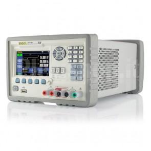 Alimentatore programmabile da laboratorio RIGOL DP1116A