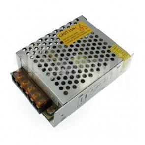 Alimentatore Switching 24 Volt - 48 Watt - 2A