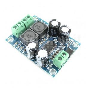 Amplificatore audio mono XH-M311, 60W