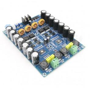 Amplificatore audio Stereo, 150+150W XH-M641