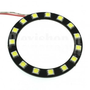 Led Ring Ø 70 mm