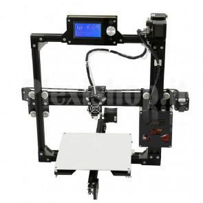 Anet A2 Stampante 3D DIY in alluminio