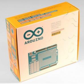Arduino Proto Shield Rev3 - RETAIL