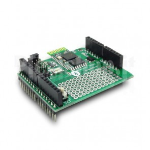 Arduino Shield Bluetooth expansion board V1.2