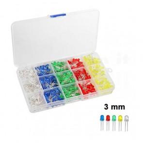 multi-colore Polly Pocket FRY38 Pocket MONDO FLAMINGO floatie compatto Play Set
