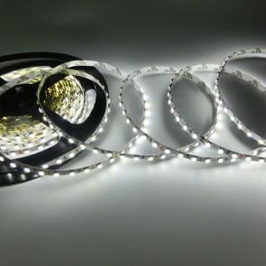 BIANCO CALDO - Striscia LED SMD 3528 60 Led/Metro