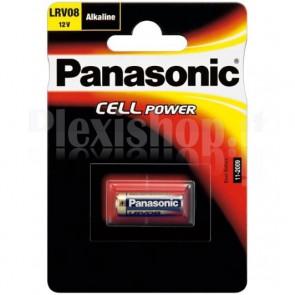 Blister 1 Batteria Alcalina LR23 12V