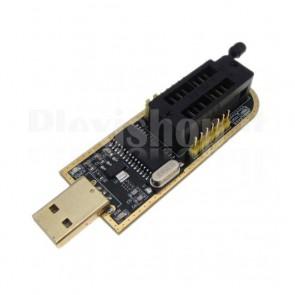 BONATECH USB programmer for EEPROM