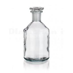 Bottiglia per Reagenti da Laboratorio 1000 ml