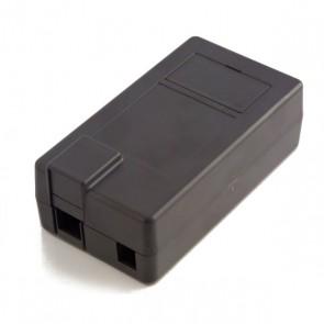 Box per Arduino