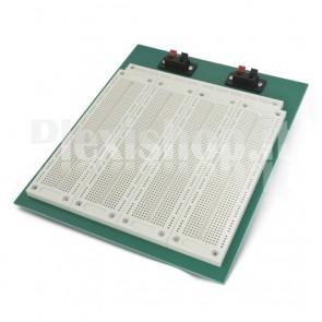 Breadboard Maxi 4700 connessioni