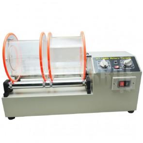 Buratto macchina rotativa per la lucidatura, 11Kg