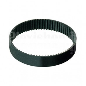 158-2GT-6 toothed belt closed synchronous, 2.00mm pitch 158 teeth