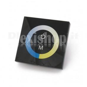 Controller Bianco Caldo/Bianco Freddo Touch TM07