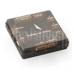 Controller di volo Micro Pix Hawk a 32 bit