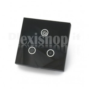 Controller Dimmer Touch TM05
