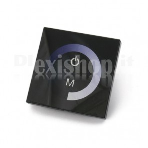 Controller Dimmer Touch TM06