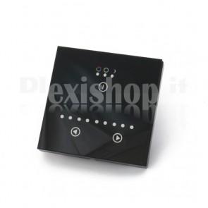 Controller Multifunzione Touch TM01