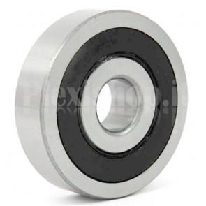 Cuscinetto a sfere sigillato 625 2RS per ruote V-Wheels, 5x16x5