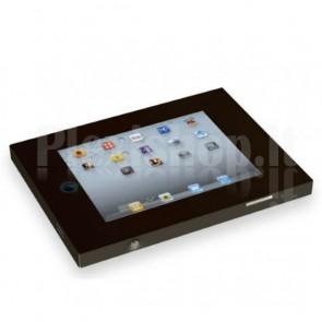 Custodia di Sicurezza per iPad2/3/4