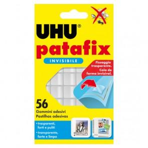 UHU Patafix Invisibile
