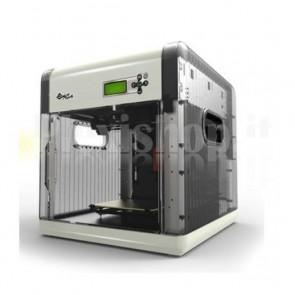 DA VINCI 1.0 - Stampante 3D