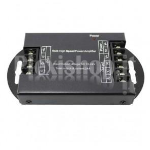 High speed RGB Amplifier