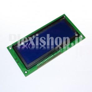 Display grafico LCD 192x64