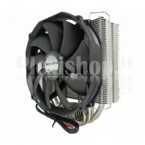 Dissipatore CPU Antarctica per AMD e Intel