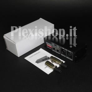 DMX Common Controller