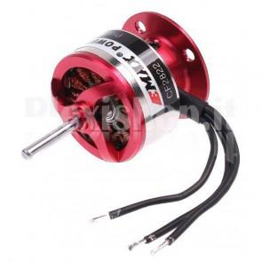 EMAX CF2822 1200KV Brushless motor