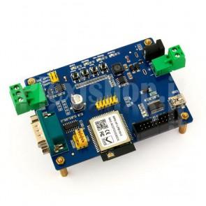 Modulo dimostrativo WiFi HF-LPB100-0
