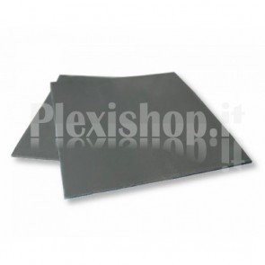Gomma Termoconduttiva 80x40x0.5 mm